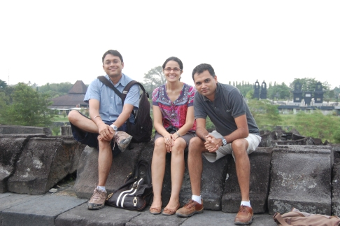 tft in yogya (1)